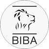 British Insurance Brokers Association Logo